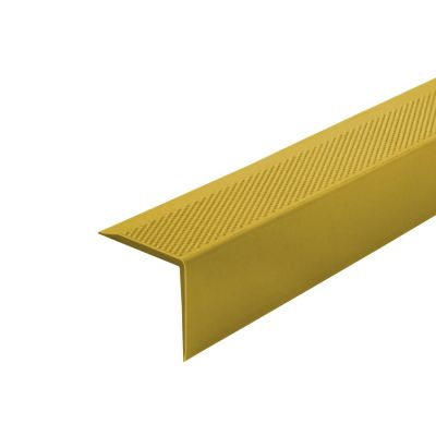 stair nosing made of polyurethane TPUH 1000 mm