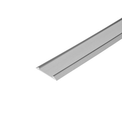 ALV without elox guiding line made of aluminium