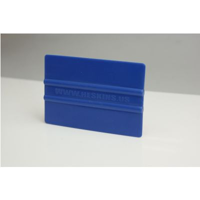 Spatula, tool, installation, squeegee