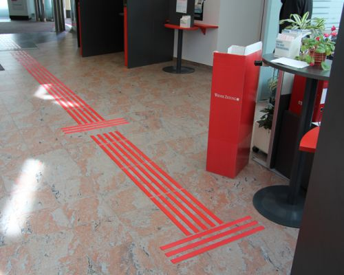 Unicredit Bank Austria